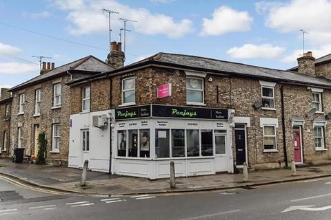 Office for sale - 153 Springfield Road, Chelmsford, Essex, CM2