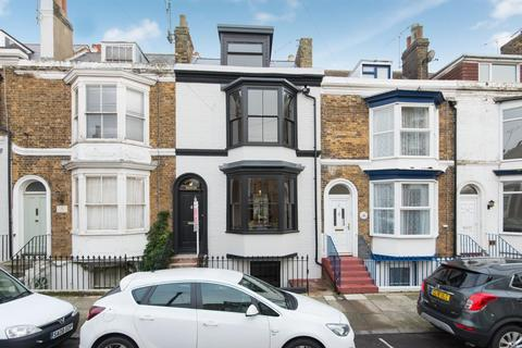 5 bedroom terraced house for sale - Royal Road, Ramsgate