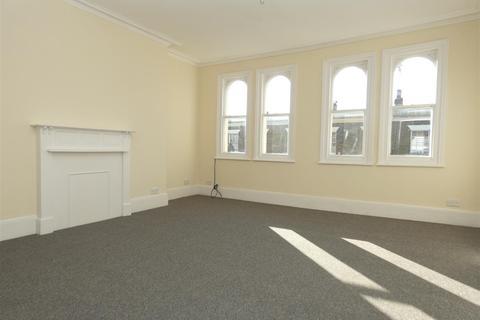 1 bedroom flat to rent - Augusta Road, Ramsgate