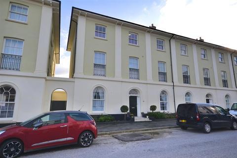 2 bedroom flat for sale - 5 Marsden Mews, Poundbury, Dorchester