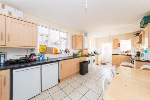 9 bedroom terraced house to rent - Grosvenor Place, Jesmond, Newcastle Upon Tyne