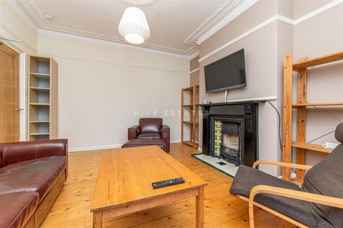 6 bedroom barn conversion to rent - Heaton Park Road, Heaton, Newcastle Upon Tyne