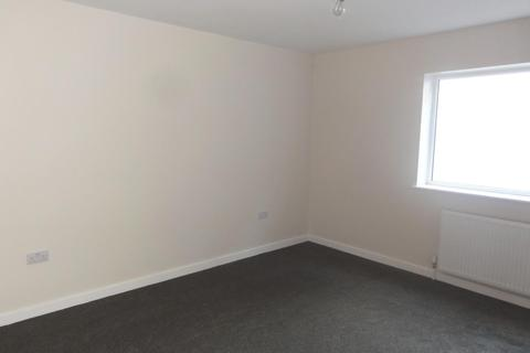 2 bedroom flat to rent - 206 Bocking Lane, Greenhill S8 7BP