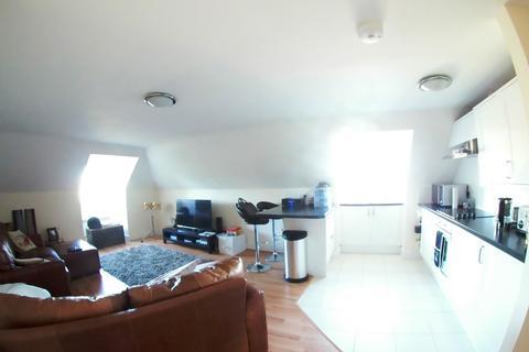 2 bedroom apartment to rent - Christine Ingram Gardens, Bracknell