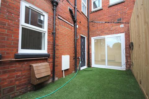 1 bedroom ground floor flat for sale - Wimborne Road, Bournemouth, BH9