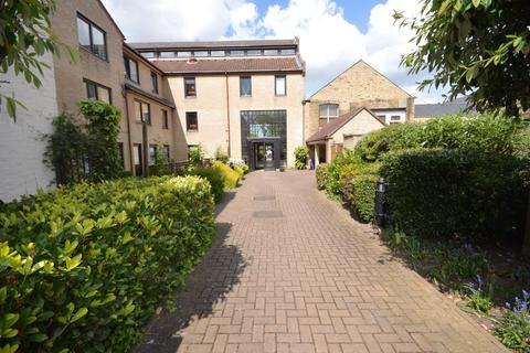 1 bedroom retirement property for sale - Albion Court, Queen Street, Chelmsford, CM2