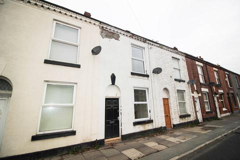 2 bedroom terraced house to rent - Dukinfield Road, Hyde, SK14