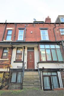 5 bedroom terraced house to rent - Talbot Terrace, Leeds, Leeds, LS4