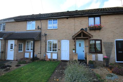 2 bedroom house to rent - Flitwick Road, Westoning, Bedford, MK45