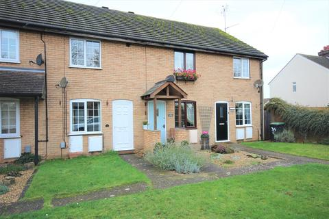 2 bedroom house to rent - Flitwick Road, Westoning, Bedford, MK45