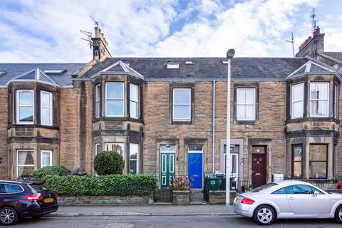 4 bedroom duplex for sale - Ryehill Grove, Leith Links, Edinburgh, EH6