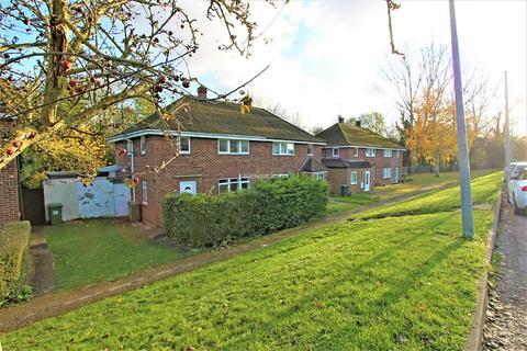 3 bedroom semi-detached house for sale - Newton Road, Bletchley, MILTON KEYNES, MK3
