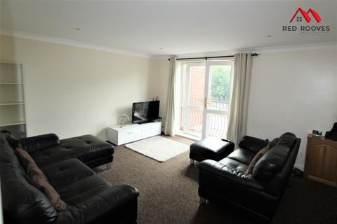2 bedroom apartment for sale - Aigburth Road, Aigburth Vale, L17