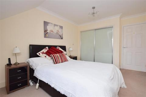 3 bedroom semi-detached house for sale - Rysted Lane, Westerham, Kent