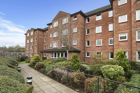 1 bedroom apartment for sale - Elphinstone Court, Kilmacolm