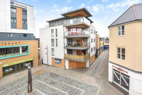 1 bedroom apartment to rent - Bicester,  Oxfordshire,  OX26