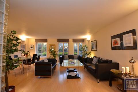 2 bedroom flat to rent - RANDOLPH GATE, JORDANHILL, GLASGOW, Lanarkshire, G11