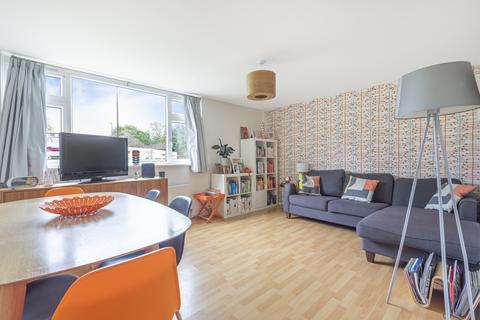 2 bedroom maisonette for sale - Hermitage Road London SE19