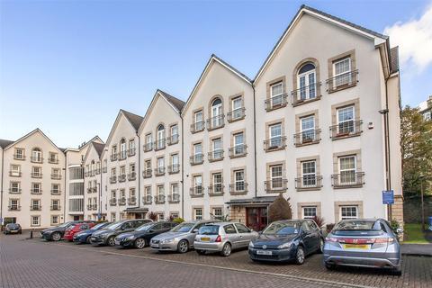 2 bedroom apartment for sale - 10/2 Dalry Gait, Haymarket, Edinburgh, EH11