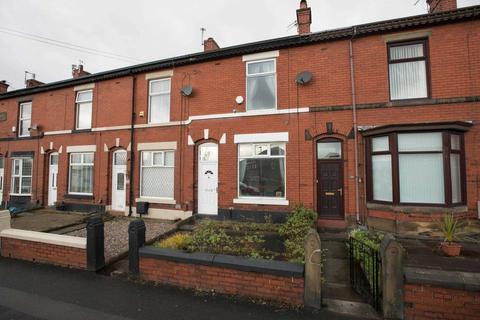 2 bedroom terraced house for sale - Parr Lane, Hollins
