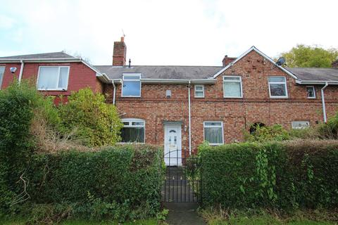 3 bedroom terraced house for sale - Sheriffs Highway, Gateshead, Tyne and Wear, NE9 5PJ