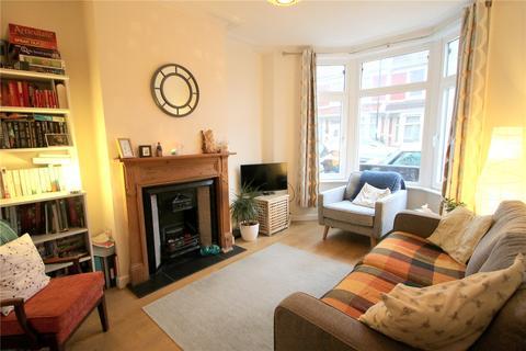 2 bedroom terraced house to rent - Sandholme Road, Brislington, Bristol, BS4