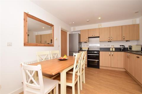 3 bedroom end of terrace house for sale - Duke Of York Way, Coxheath, Maidstone, Kent