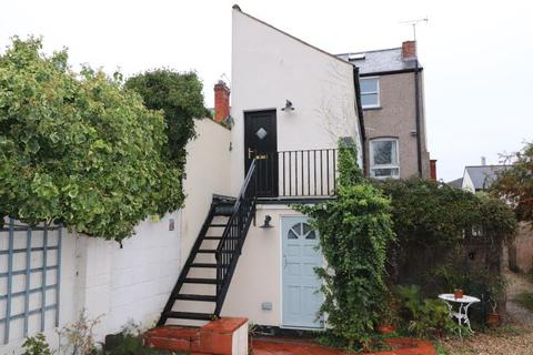 1 bedroom apartment to rent - Moor Street, Earlsdon, Coventry, Cv5 6er