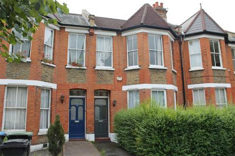 2 bedroom apartment to rent - Beech Road, London, N11