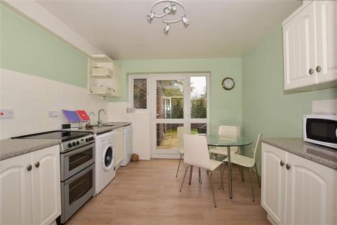 3 bedroom semi-detached house for sale - Bridgefield Close, Banstead, Surrey