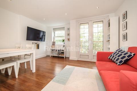 2 bedroom flat to rent - Worsopp Drive, Clapham