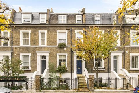 5 bedroom terraced house for sale - Clareville Grove, London, SW7