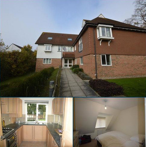 2 bedroom apartment to rent - Singleton Oast, Hoxton Close, Singleton, Ashford, TN23