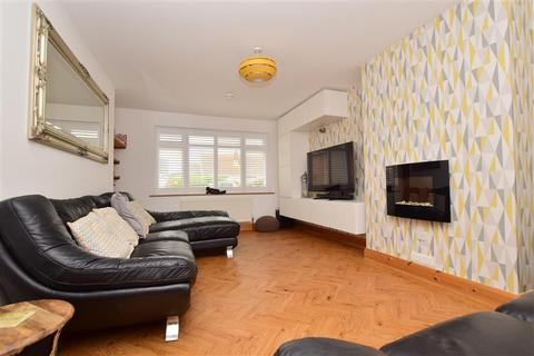 4 bedroom bungalow for sale - Slindon Avenue, Peacehaven, East Sussex
