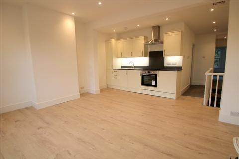 2 bedroom apartment to rent - St Johns Lane, Bedminster, Bristol, BS3