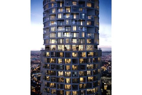 1 bedroom flat for sale - Canary Wharf, London, E14