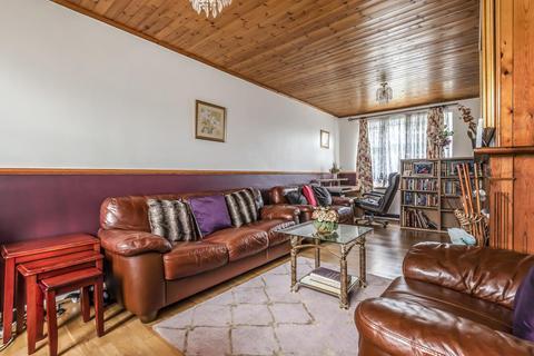 4 bedroom semi-detached house for sale - Carnbrook Road, Blackheath
