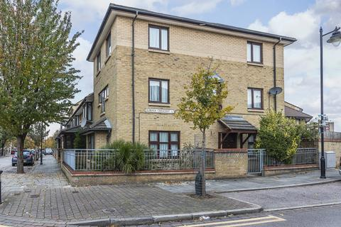 5 bedroom house for sale - Walnut Road, Leyton, E10