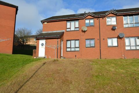 2 bedroom flat for sale - 11 Sandbank Drive, Maryhill GLASGOW, G20 0DA