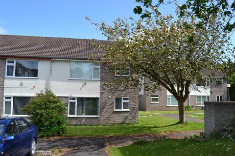 2 bedroom flat to rent - Cherry Tree Close, Radstock, BA3