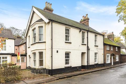4 bedroom house for sale - Headington, Oxford, OX3