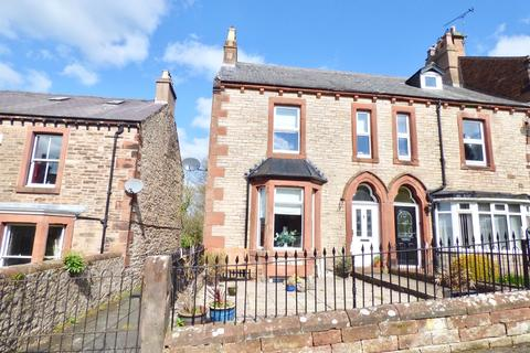 3 bedroom semi-detached house for sale - Clifford Street, Appleby-in-Westmorland, Cumbria, CA16 6TS