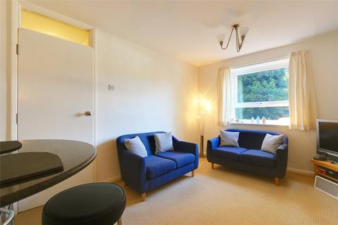 1 bedroom apartment for sale - Princes Avenue, Hull, East Yorkshire, HU5
