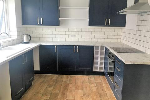 2 bedroom ground floor flat to rent - Exmouth - A Fully Refurbished Ground Floor Flat