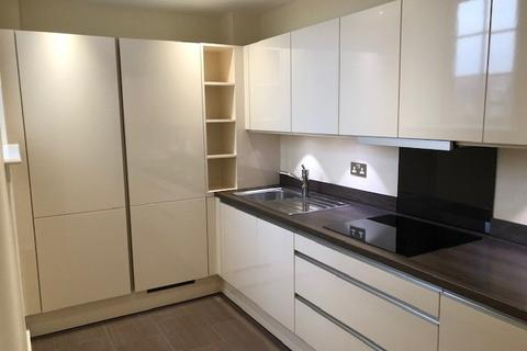 2 bedroom apartment to rent - Aspire Grove, Claremont Street, Aberdeen AB10