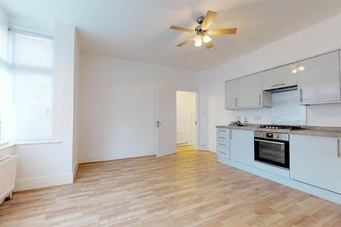 2 bedroom apartment for sale - Silverdale, Sydenham, London, SE26