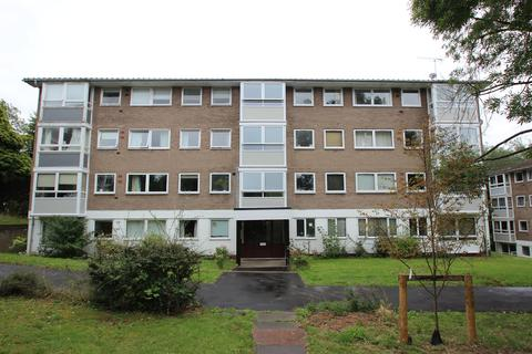 3 bedroom flat for sale - Southfield Park, Oxford OX4