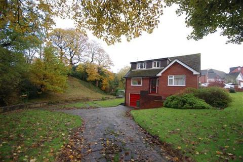 3 bedroom detached house for sale - Mottram Old Road, Stalybridge, SK15 2TG