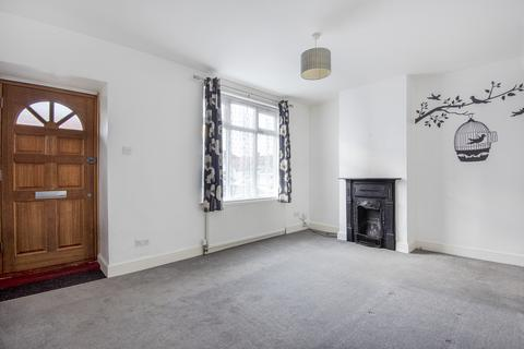 2 bedroom terraced house for sale - Bromley BR1