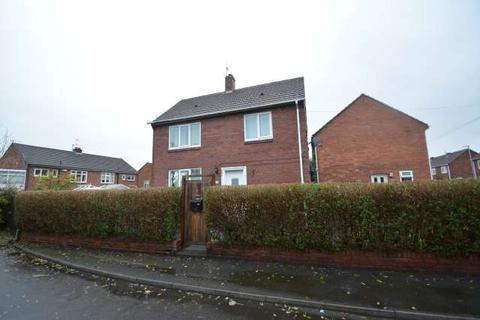 1 bedroom terraced house to rent - Ash Grove, Ryton, NE40